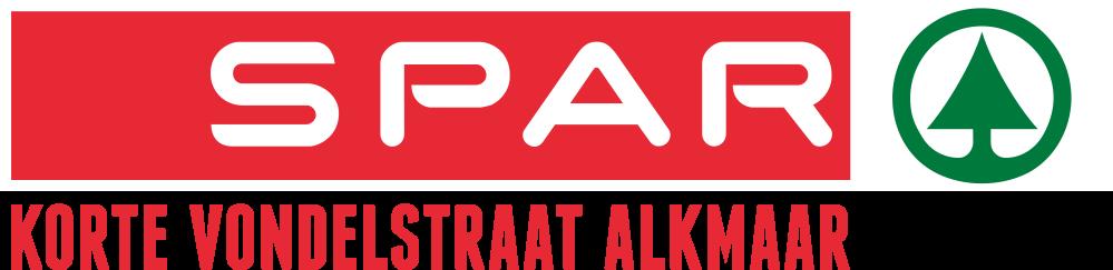 Korte Vondelstraat Alkmaar